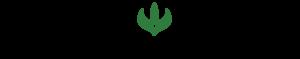 logotipo-master-plants-alta2