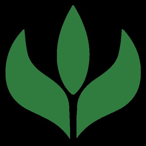 Master Plants