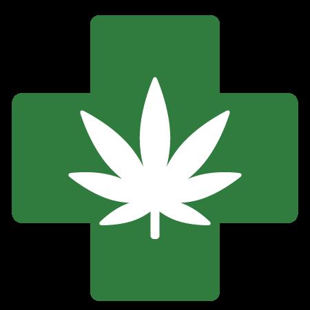 icone-cannabis-madicinal