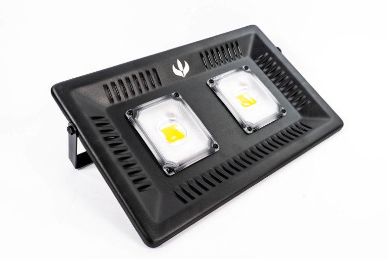COB LED GROW UT02 - Fullspectrum