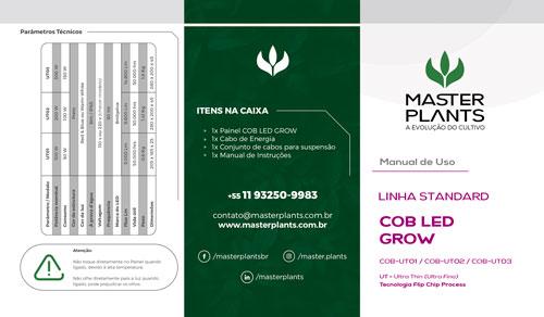 linha-standard-cob-led-grow