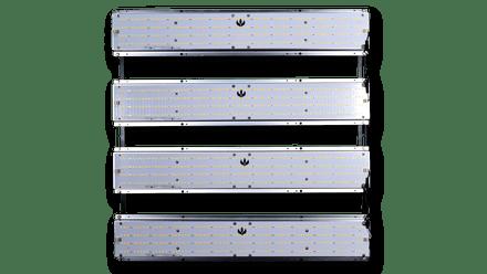 Quantum Board 480W FLEX PRO / Chip Samsung LM301H + Deep RED 660nm