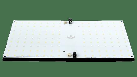 Quantum Board 65W PRO / Chip Samsung LM301H + Deep RED 660nm