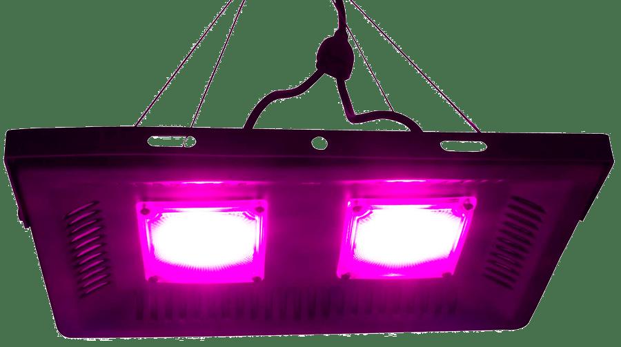 COB LED FULL SPECTRUM