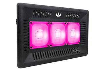 COB LED GROW –UT03