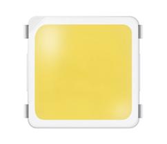 """CHIP LM301H, da Samsung: o """"estado da arte"""" em LED grow"""